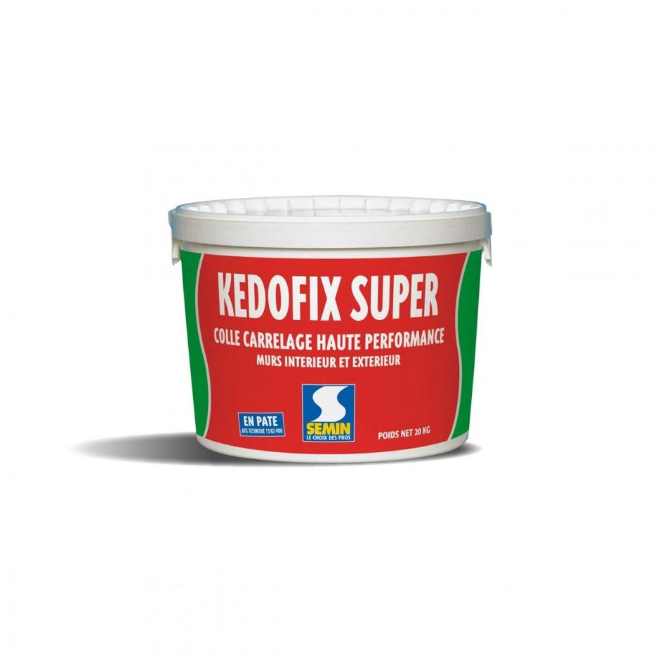 KEDOFIX SUPER