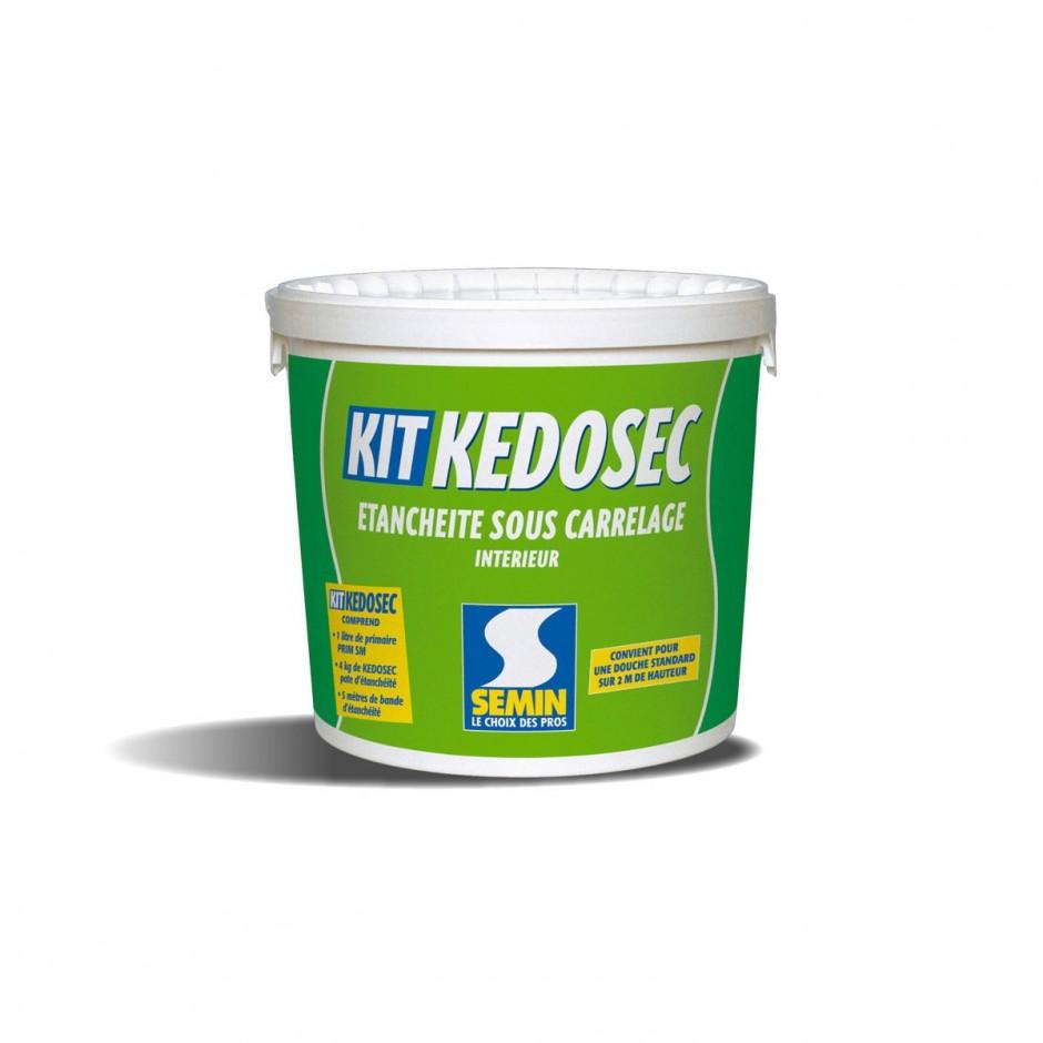 KIT KEDOSEC