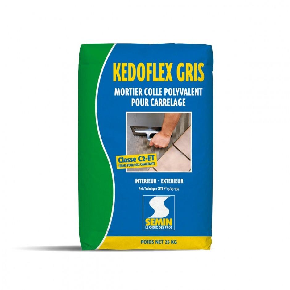 KEDOFLEX GRIS