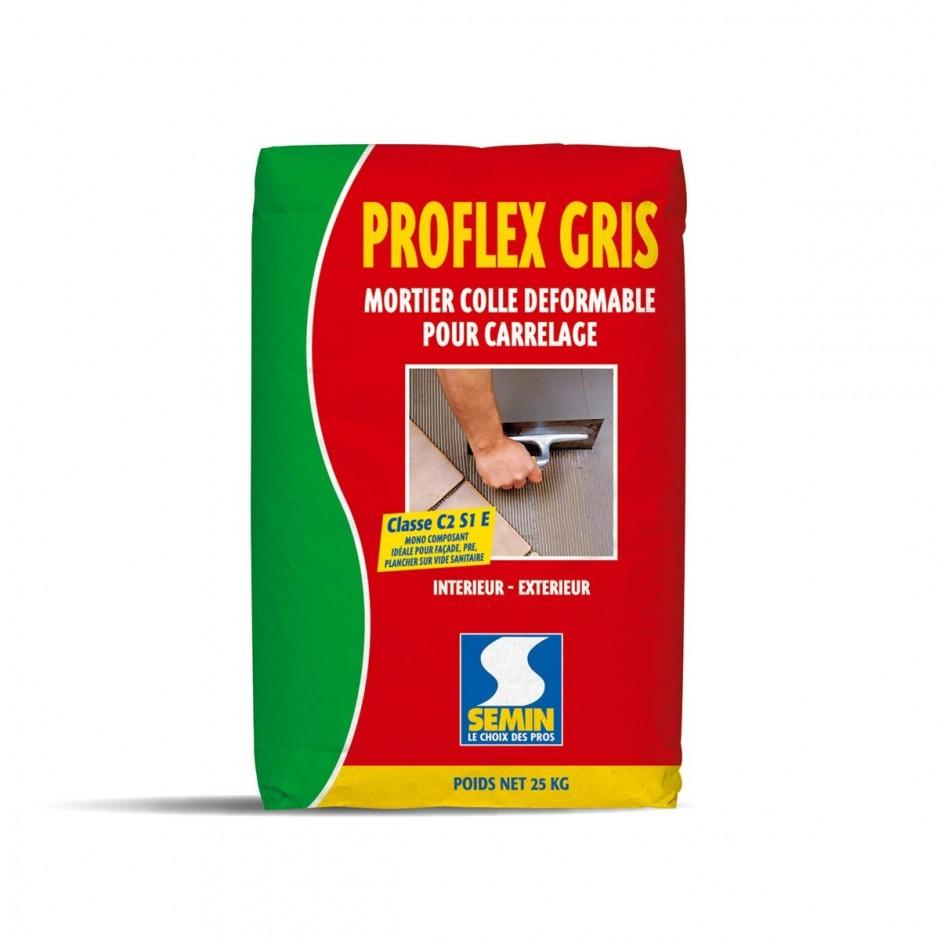 PROFLEX GRIS