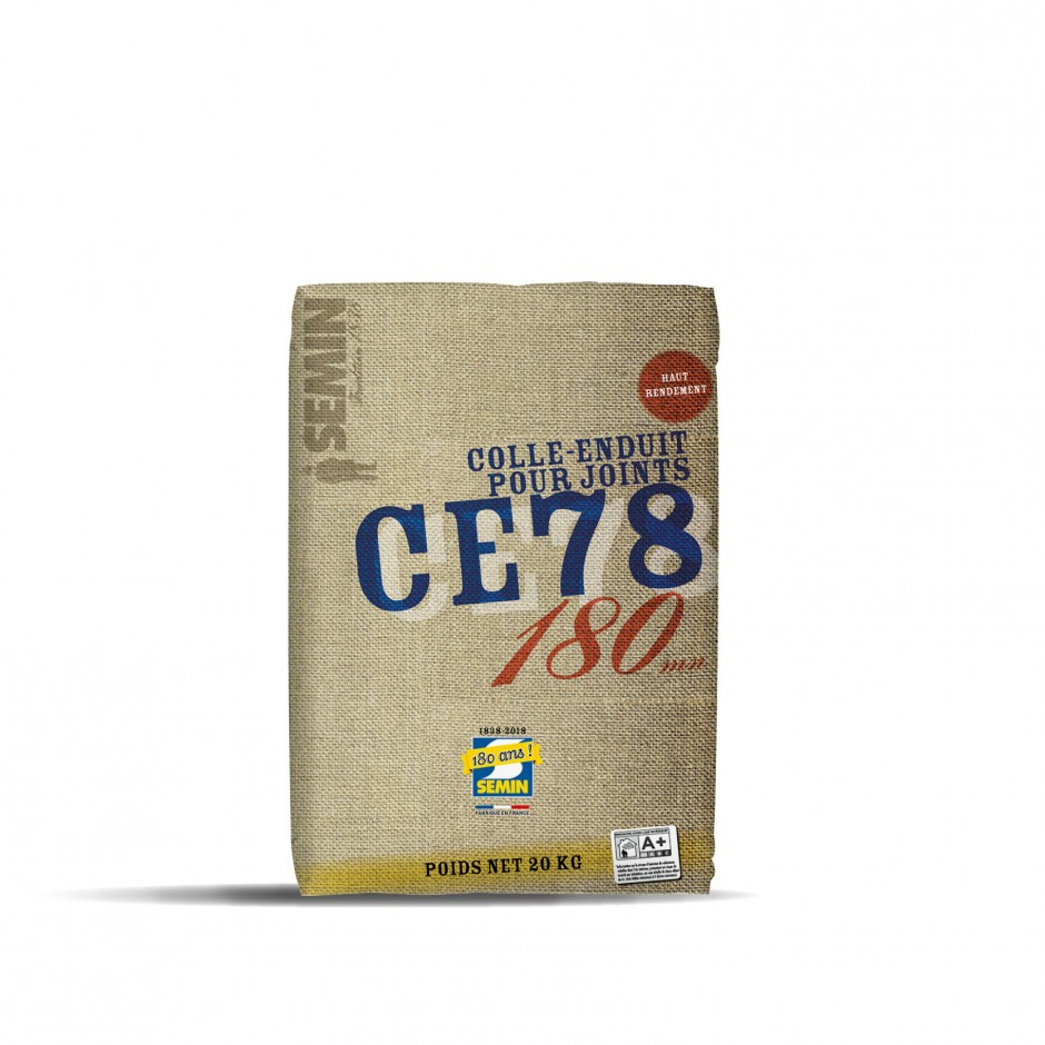 CE 78 - 180MN