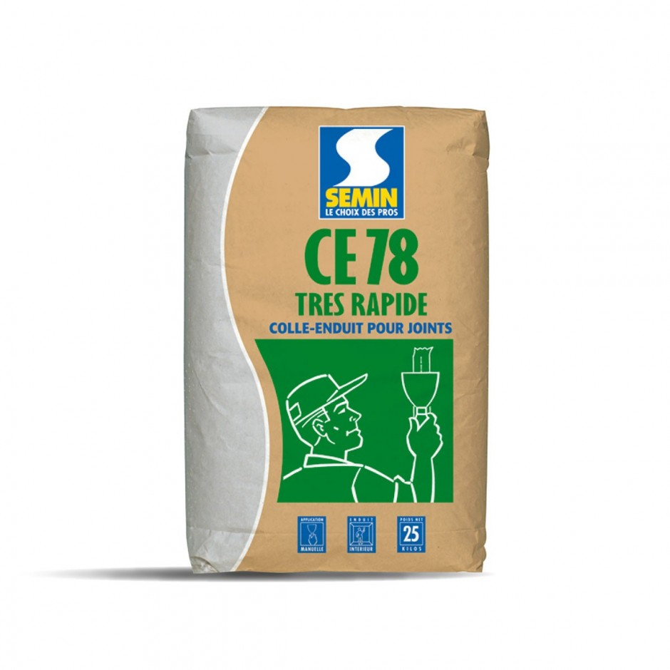 CE 78 1/2 H